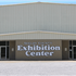 Shelby County Exhibition Center