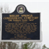 Sign of the Times: Historic Roadside Markers